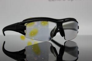 gafas para pádel graduadas