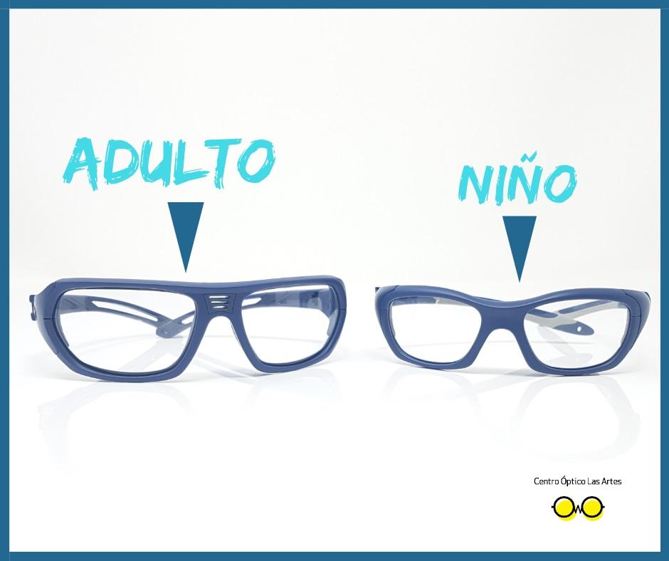 c751811e23 Gafas para fútbol