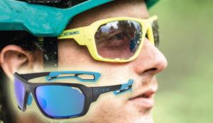 Gafaas deportivas graduadas: La guía definitiva