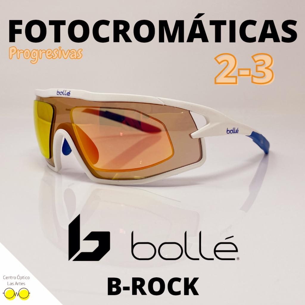 gafas bolle fotocromaticas 2-3